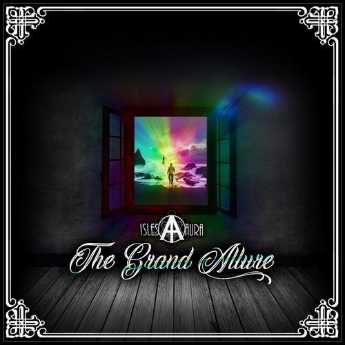 دانلود آلبوم The Grand Allure اثر Isles of Aura