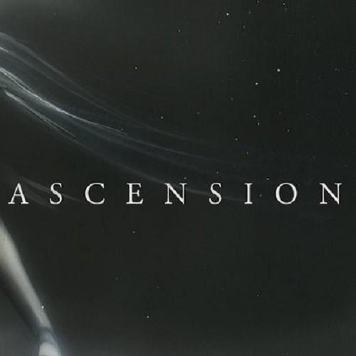 دانلود آلبوم Ascension اثر Saltillo