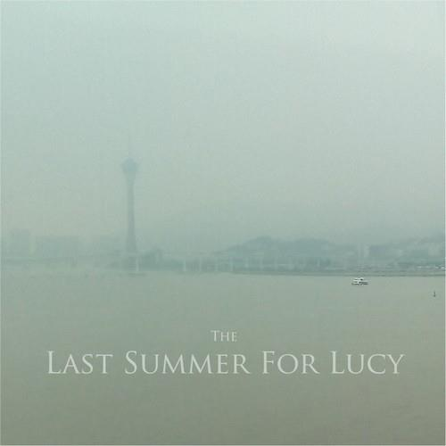 دانلود آلبوم موسیقی the-last-summer-for-lucy-the-last-summer-for-lucy