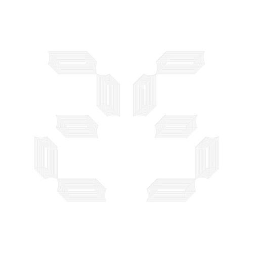 دانلود آلبوم Archive - 25 [Deluxe Edition] اثر Archive