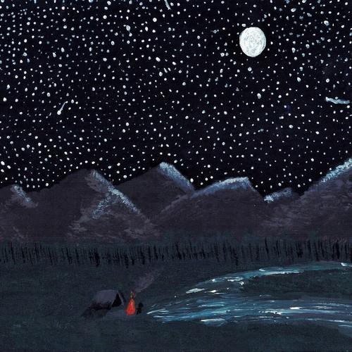 آلبوم Old Yarns اثر Eloign