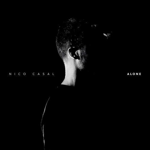 دانلود آلبوم موسیقی nico-casal-alone