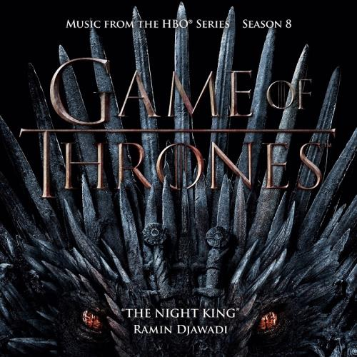 دانلود آلبوم موسیقی ramin-djawadi-game-of-thrones-season-08