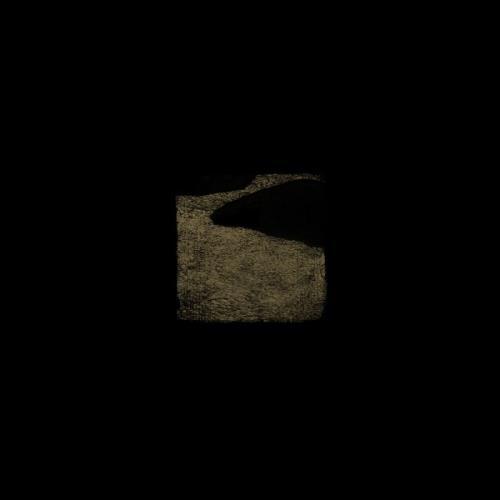 آلبوم Slumber Tides اثر Greg Haines