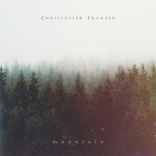 دانلود آلبوم موسیقی Mountain