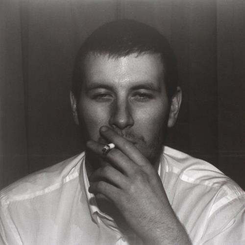 دانلود آلبوم موسیقی Arctic-Monkeys-Whatever-People-Say-I-Am-That-s-What-I-m-Not