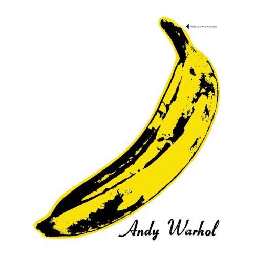 آلبوم The Velvet Underground & Nico اثر The Velvet Underground