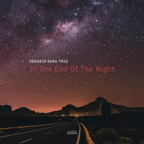 دانلود آلبوم موسیقی Oddgeir-Berg-Trio-In-the-End-of-the-Night