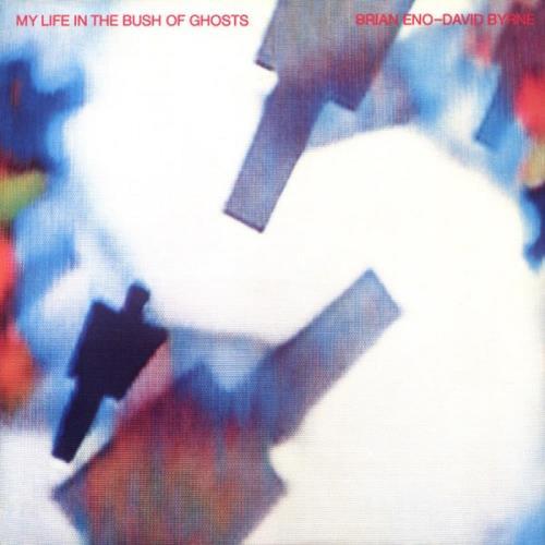 دانلود آلبوم موسیقی brian-eno-and-david-byrne-my-life-in-the-bush-of-ghosts