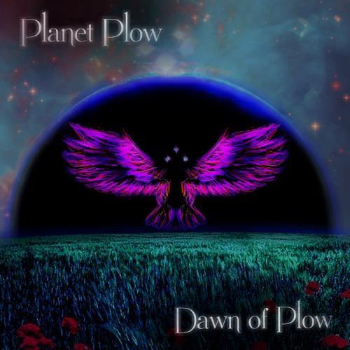 دانلود آلبوم موسیقی planet-plow-dawn-of-plow
