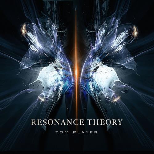 دانلود آلبوم موسیقی Tom-Player-Resonance-Theory