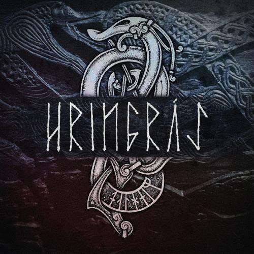 آلبوم Hringrás اثر Danheim