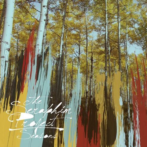 آلبوم Seasons اثر The Seraphim Project
