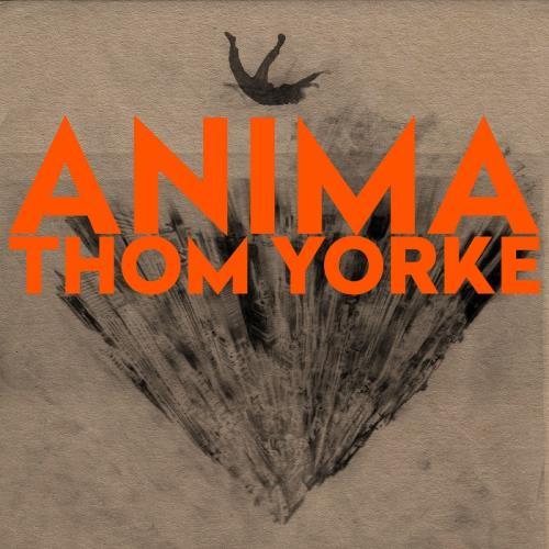 دانلود آلبوم موسیقی thom-yorke-anima
