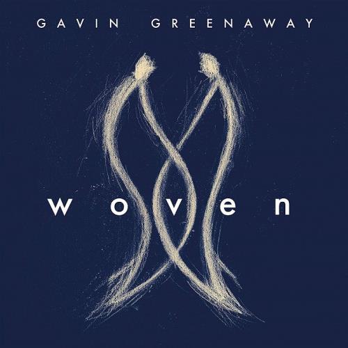 دانلود آلبوم موسیقی Woven
