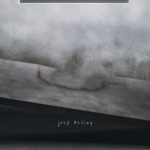 دانلود آلبوم موسیقی Joep-Beving-Prehension