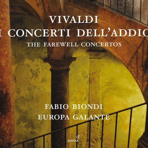 دانلود آلبوم موسیقی Fabio-Biondi-Vivaldi-I-Concerti-Dell-addio