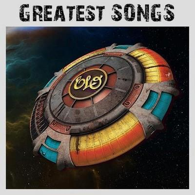 آلبوم Greatest Songs اثر Electric Light Orchestra