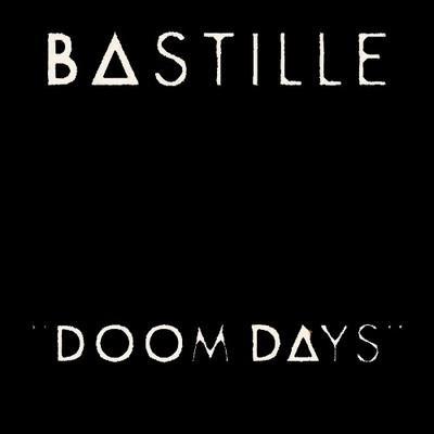 دانلود آلبوم موسیقی bastille-doom-days