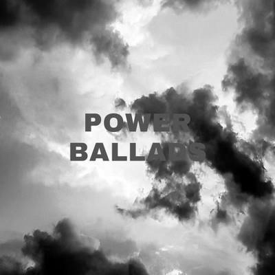 دانلود آلبوم موسیقی va-power-ballads