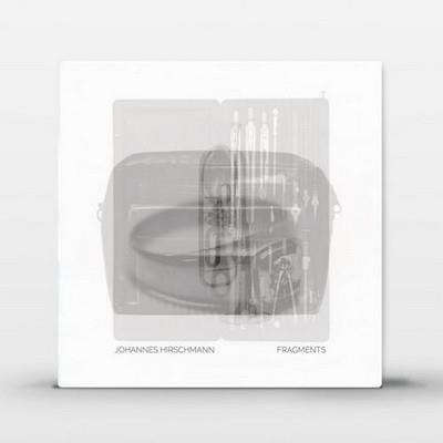 دانلود آلبوم موسیقی johannes-hirschmann-fragments