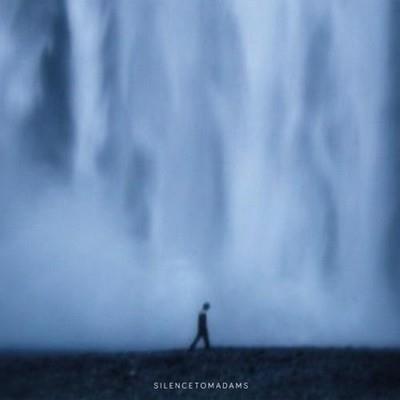 دانلود آلبوم موسیقی tom-adams-silence