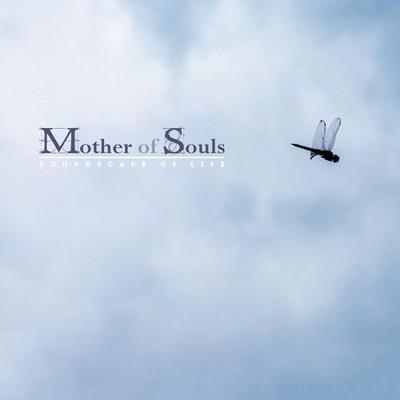 دانلود آلبوم موسیقی Mother of Souls