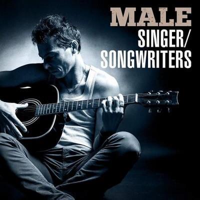 آلبوم Male Singer-Songwriters اثر Various Artists