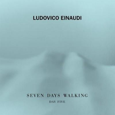 دانلود آلبوم موسیقی ludovico-einaudi-seven-days-walking-day-5