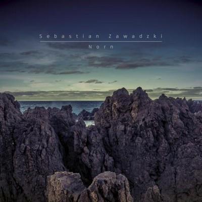 دانلود آلبوم موسیقی Sebastian-Zawadzki-Norn