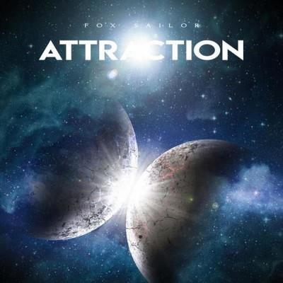 دانلود آلبوم موسیقی fox-sailor-attraction