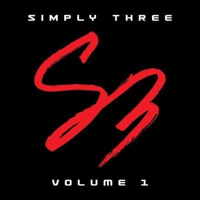 دانلود آلبوم Volume 1 اثر Simply Three