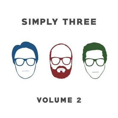 دانلود آلبوم موسیقی Simply-Three-Volume-2