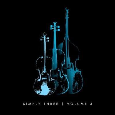 دانلود آلبوم موسیقی simply-three-volume-3