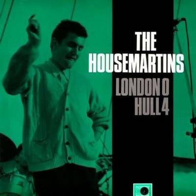 دانلود آلبوم موسیقی The-Housemartins-London-0-Hull-4