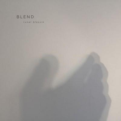 دانلود آلبوم موسیقی Runar-Blesvik-Blend