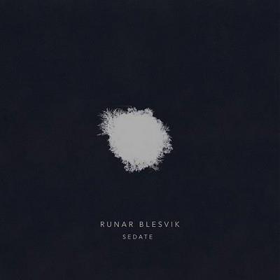 دانلود آلبوم Sedate اثر Runar Blesvik