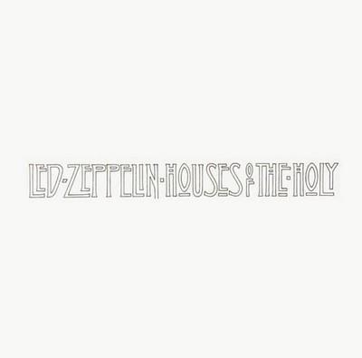 دانلود آلبوم موسیقی led-zeppelin-houses-of-the-holy