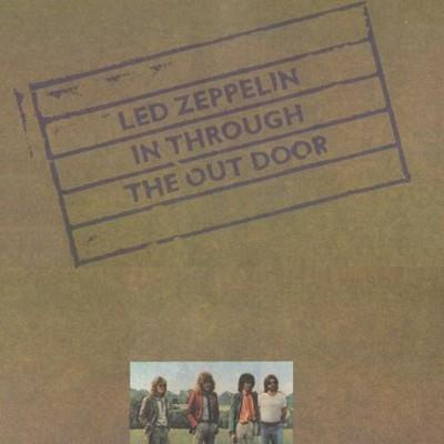 دانلود آلبوم موسیقی led-zeppelin-in-through-the-out-door