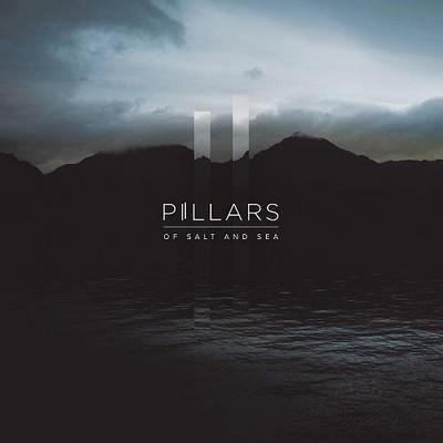 دانلود آلبوم موسیقی pillars-of-salt-and-sea
