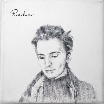 دانلود آلبوم موسیقی Rubin-Henkel-Ruhe