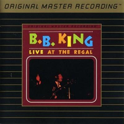دانلود آلبوم موسیقی b-b-king-live-at-the-regal