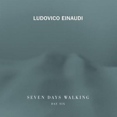 دانلود آلبوم موسیقی ludovico-einaudi-seven-days-walking-day-6