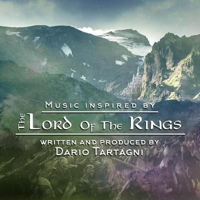 دانلود آلبوم موسیقی dario-tartagni-music-inspired-by-the-lord-of-the-rings