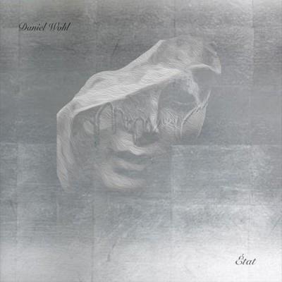 دانلود آلبوم موسیقی daniel-wohl-etat