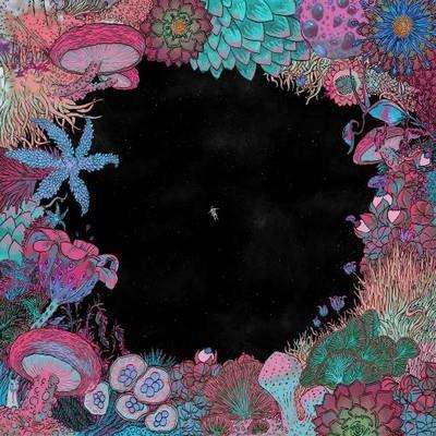 دانلود آلبوم We Are Just Floating in Space اثر Alber Jupiter