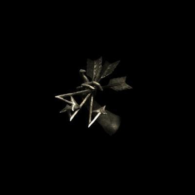 دانلود آلبوم موسیقی Resina-Traces-Remixes