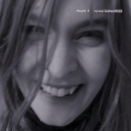 دانلود آلبوم موسیقی Lost-in-Hildurness-Mount-A