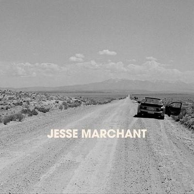 دانلود آلبوم موسیقی jesse-marchant-jesse-marchant