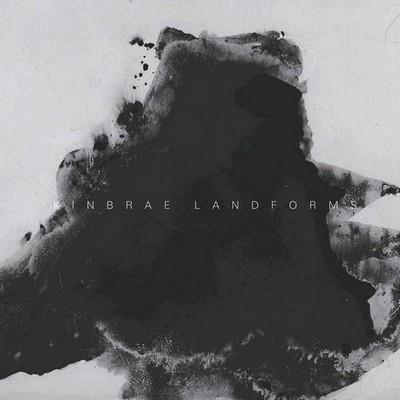 دانلود آلبوم موسیقی kinbrae-landforms